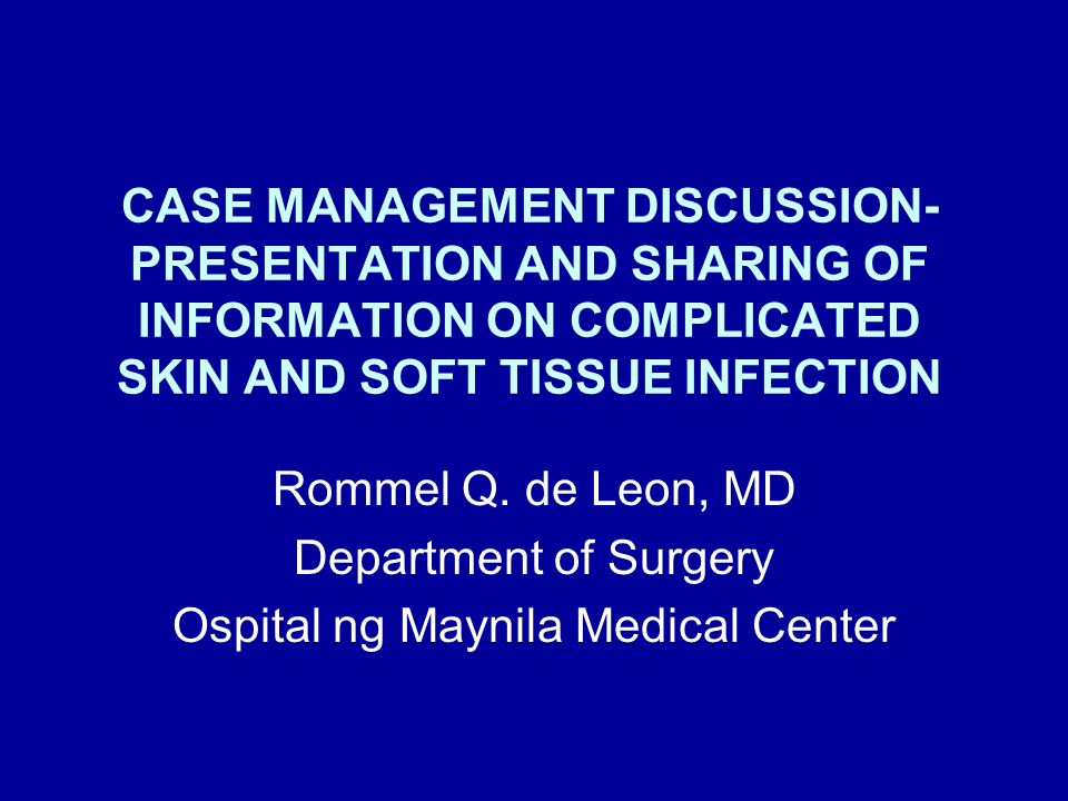 Principles of Treatment Debridement of necrotic tissue Wound care Reduction of plantar pressure (off-loading) Treatment of infection
