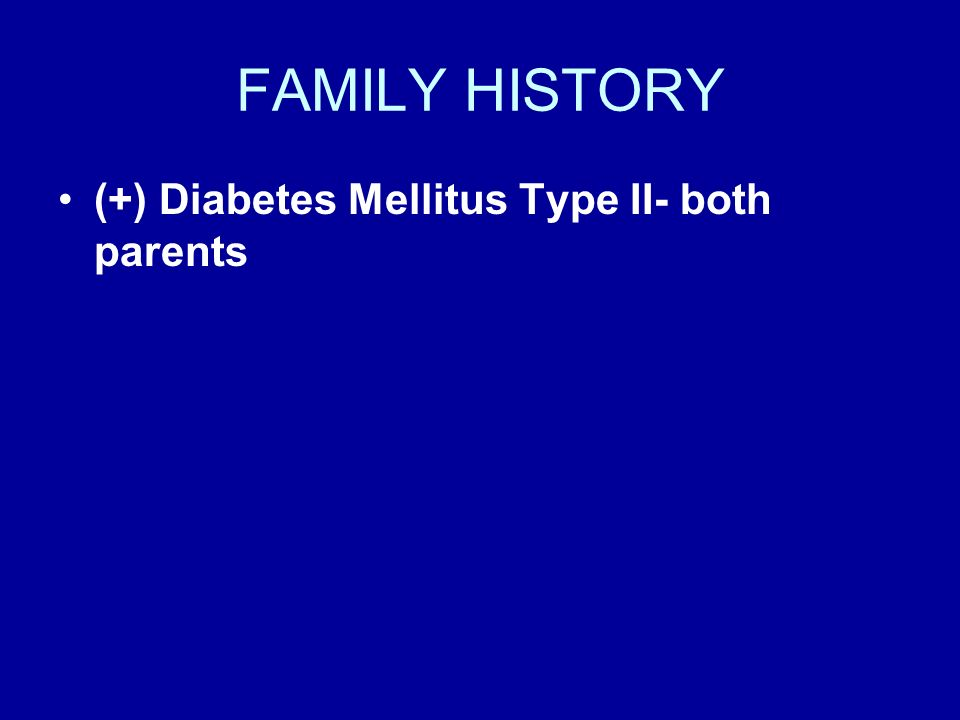 MCQ 2.What area/s is/are the most common anatomical distribution of diabetic ulcers.