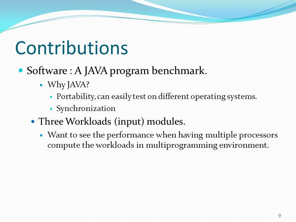 Working Environments Operating Systems Microsoft Window Vista Ubuntu, Linux-based operating system.