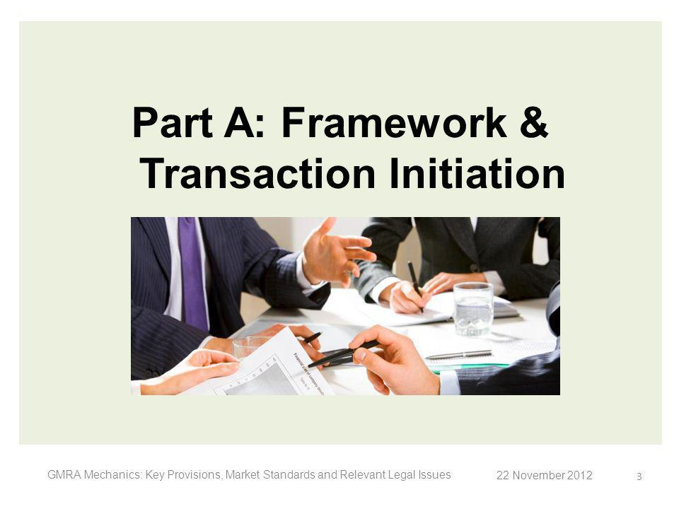 Events of Default (1) Paragraph 10(a) Events of Default and Close-out Netting Events of Default following service of Default Notice Exception: Act of Insolvency (Paragraph 2(a)) Revocation of business license.