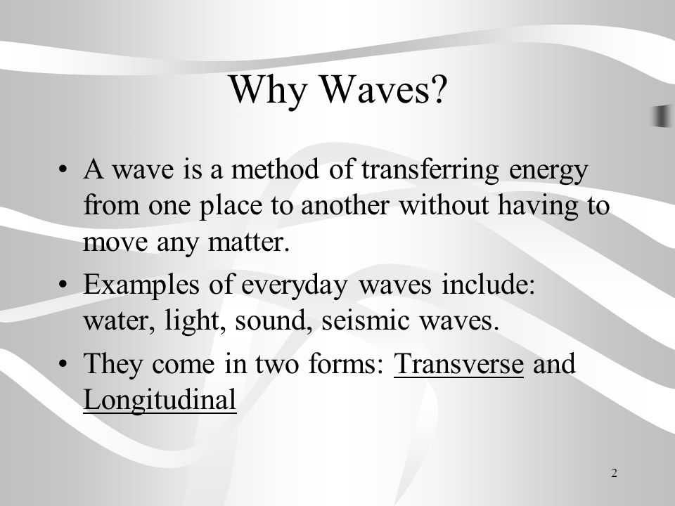 53 Snells Law Where: n= refractive index = angle of incidence/refraction v= wave speed = wavelength Medium 1 is the one the light is leaving.