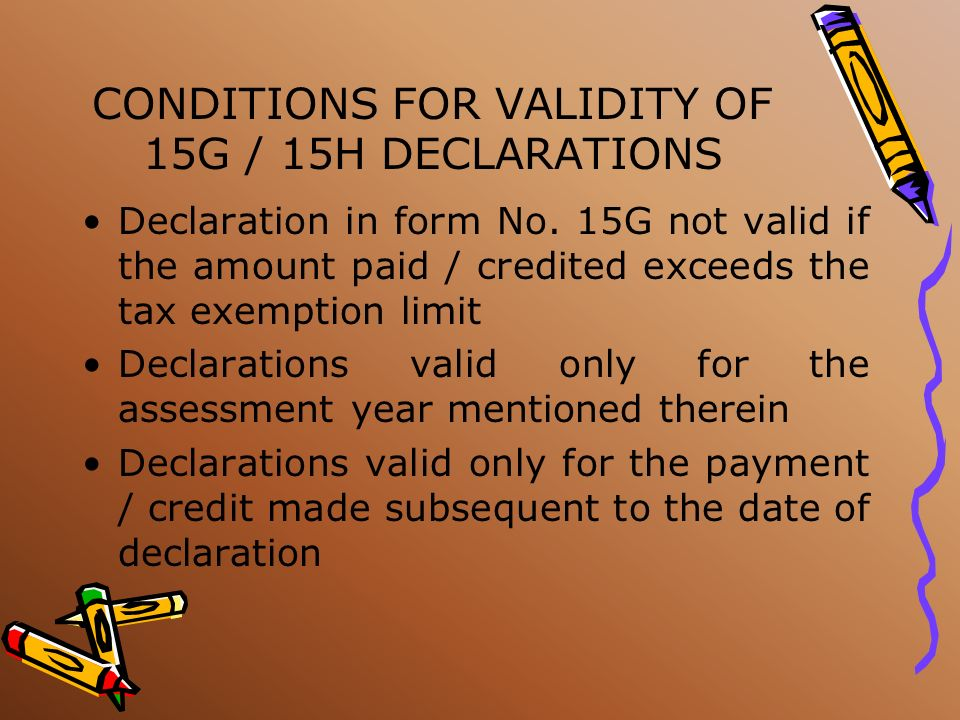 TDS ON FEES FOR PROFESSIONAL OR TECHNICAL SERVICES INSTANCES OF PAYMENTS LIABLE FOR TDS Payments to recruitment agencies (circular No.715) payment by