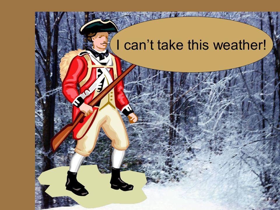 Europeans Who Helped Colonists Marquis de Lafayette French Friedrich von Steuben German general who trained colonist Bernardo de Galvez Spanish govern