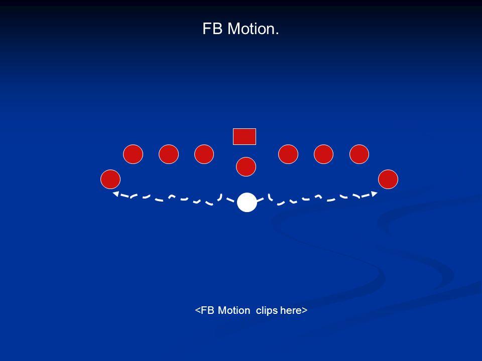 FB Motion.