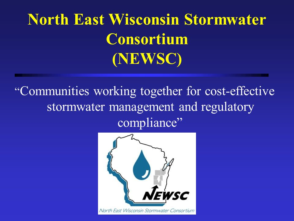 ???? QUESTIONS ???? If you have questions, comments or concerns or totally confused do not hesitate to contact your Storm Water / Illicit Discharge Co
