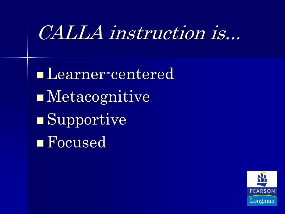 CALLA instruction is...
