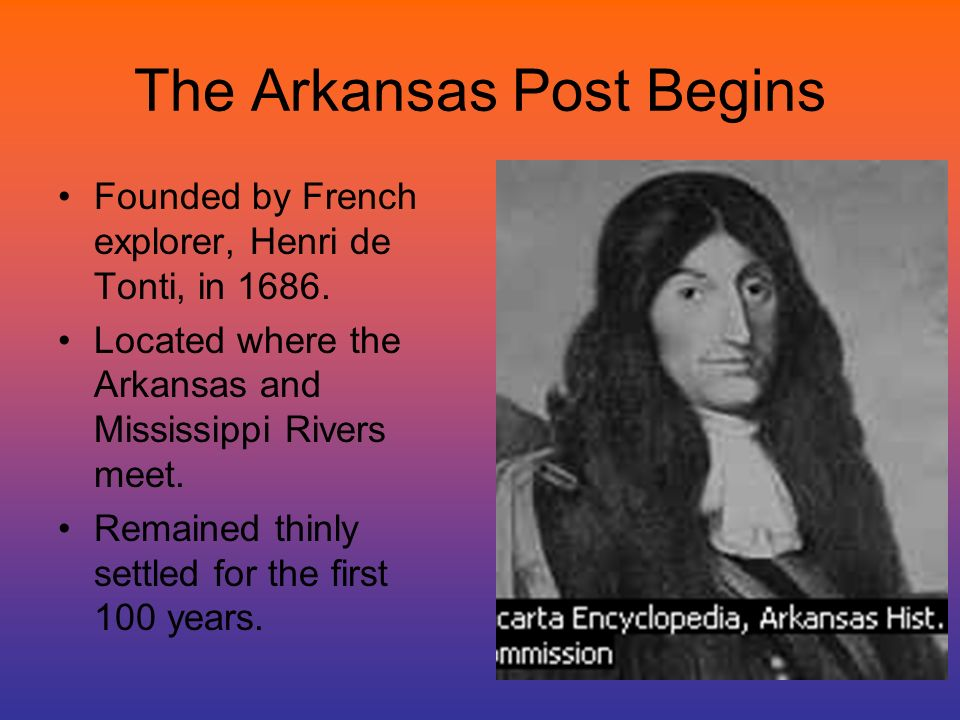 The Louisiana Purchase People in Tennessee and Kentucky wanted to use the Mississippi River.