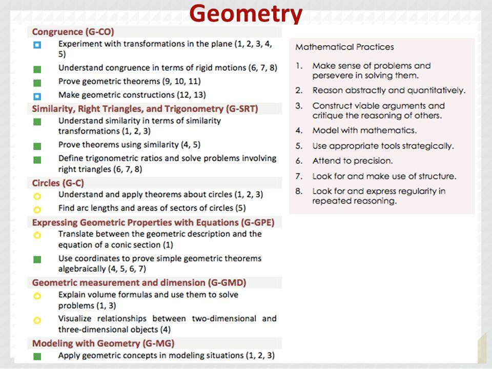 Geometry 165