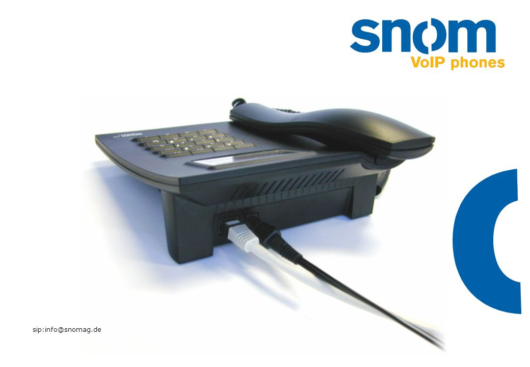 sip:info@snomag.de