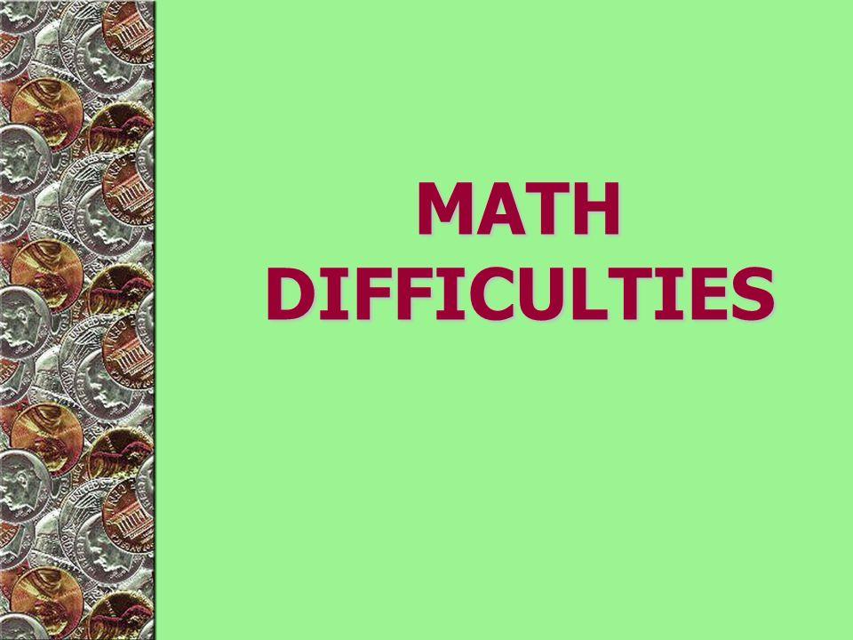 Play virtual math games on the web.