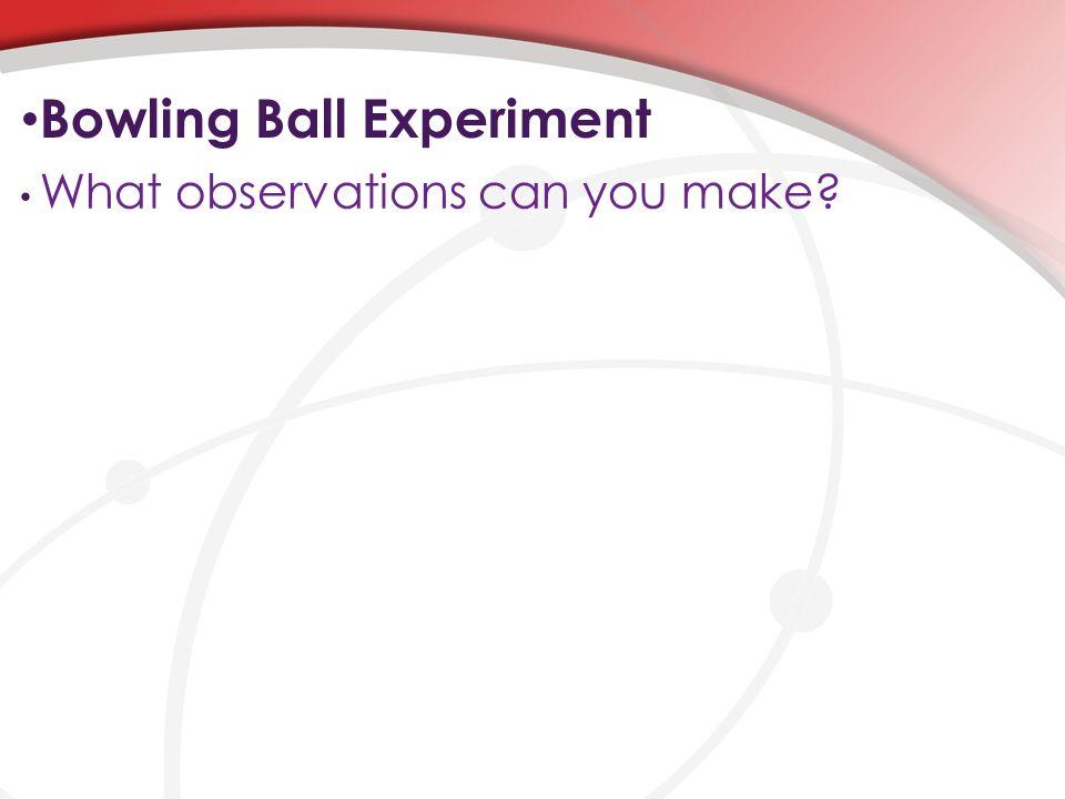Robert Millikan 1909 –measured the mass of an electron Electron mass =1/1840 the mass of a hydrogen atom Oil Drop Experiment Atomizer Animation for Mi