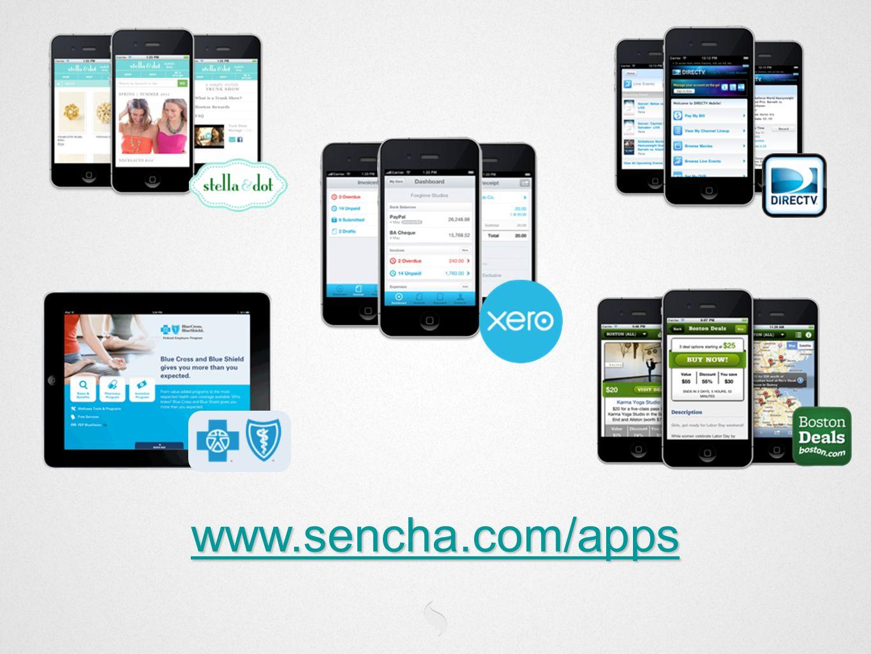 www.sencha.com/apps