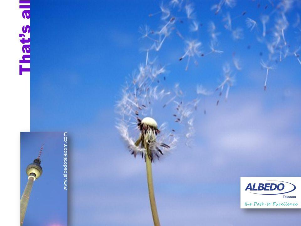 Thats all www.albedotelecom.com