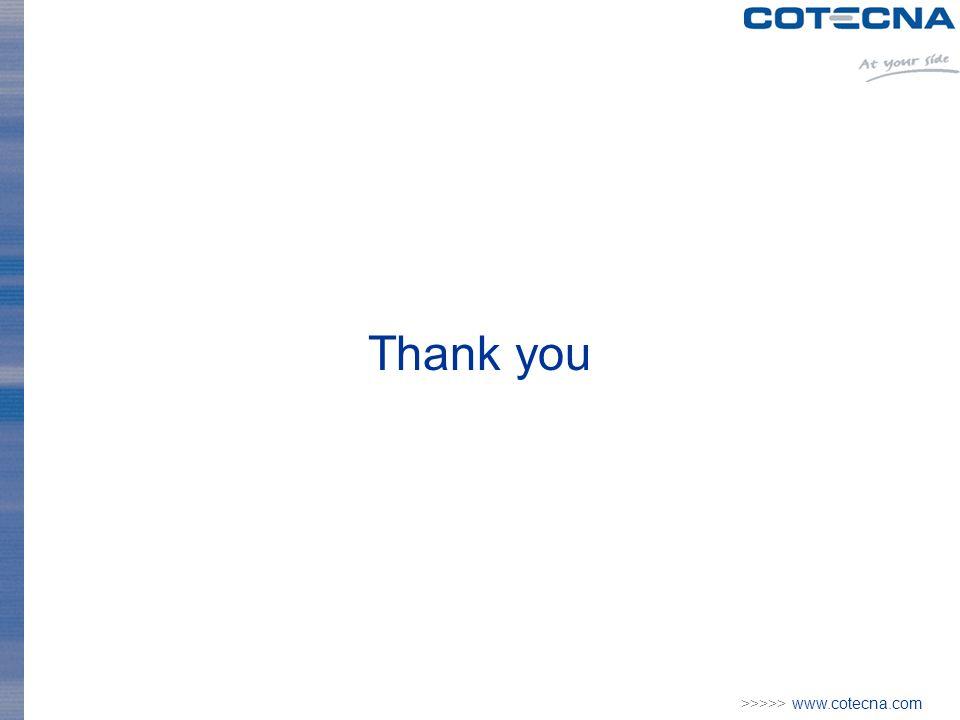 >>>>> www.cotecna.com Thank you