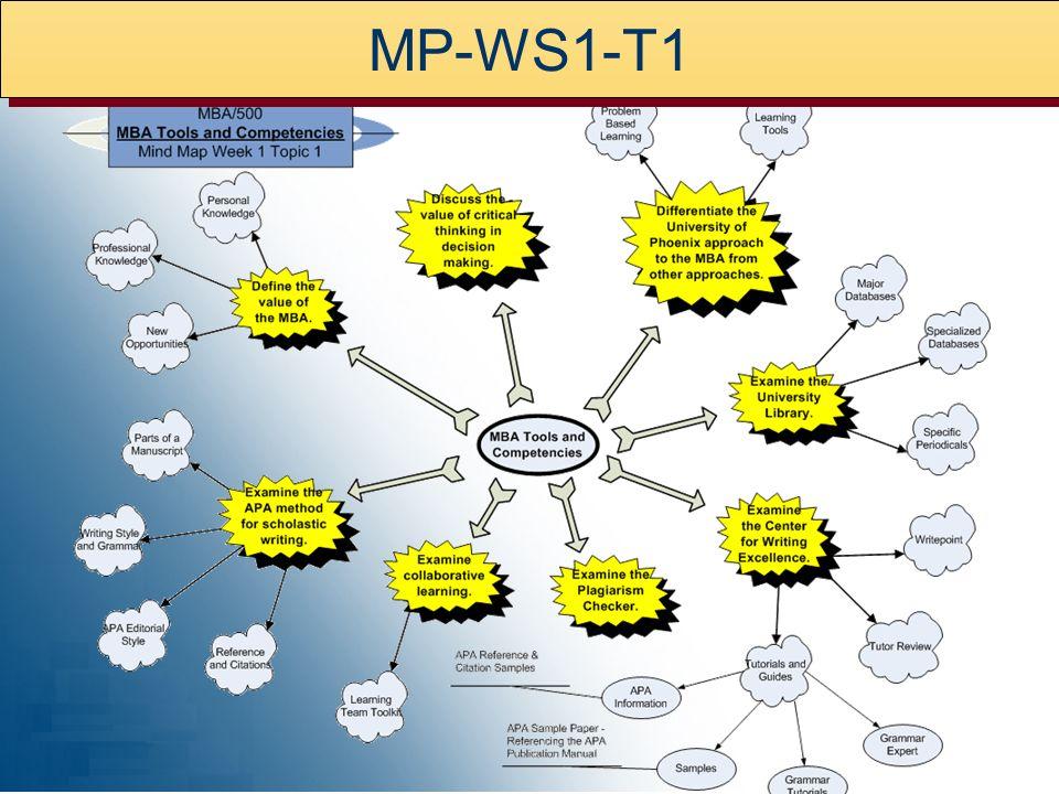MP-WS1-T1