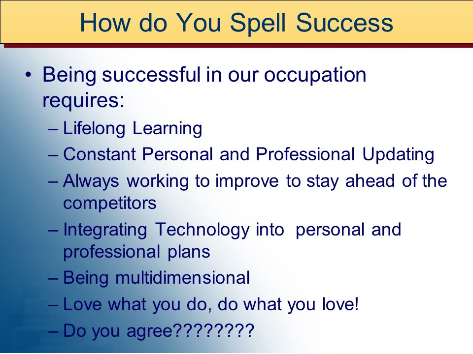Decision Making Knowledge Based 1 2 3 5 6 8 7 10 11 9 16 4 15 14 13 12 17 1 2 3 5 6 8 7 10 11 9 16 4 15 14 13 12 17 Knowledge 1 Knowledge 0 F(h)