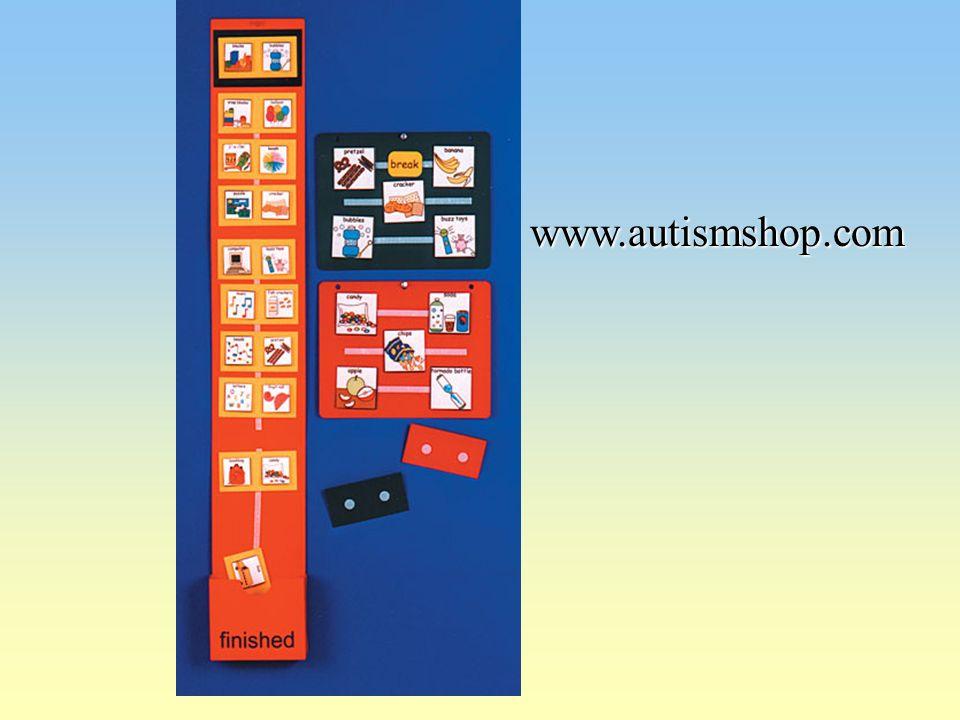 www.autismshop.com