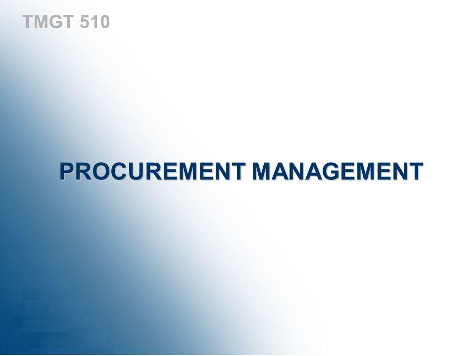 Qualitative Quantitative PROJECT RISK MANAGEMENT IDENTIFICATION