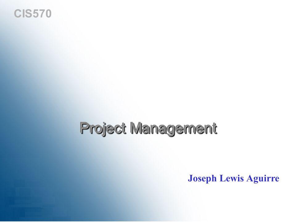 Project Planning- Alternatives Feasibility of technology alternatives Internet Intranet Extranet