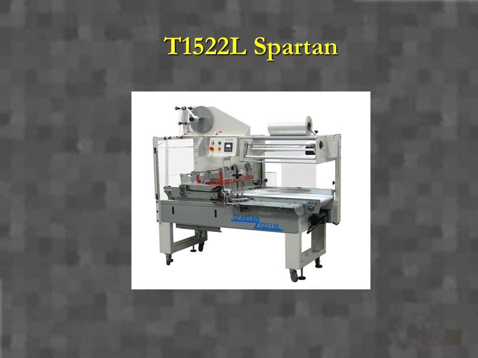 T1522L Spartan