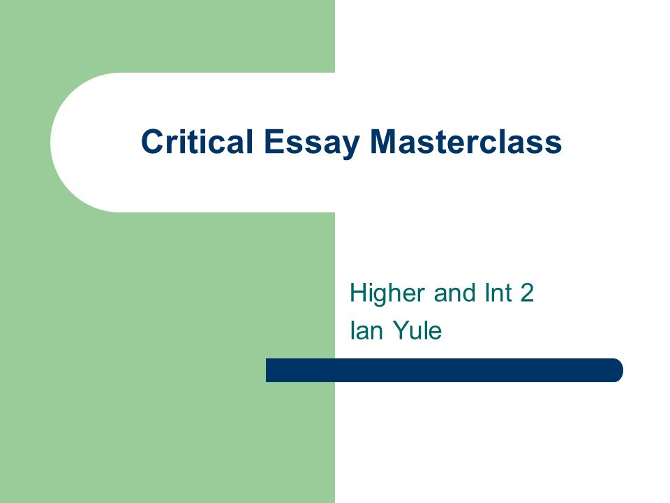 intermediate 1 english close reading past papers