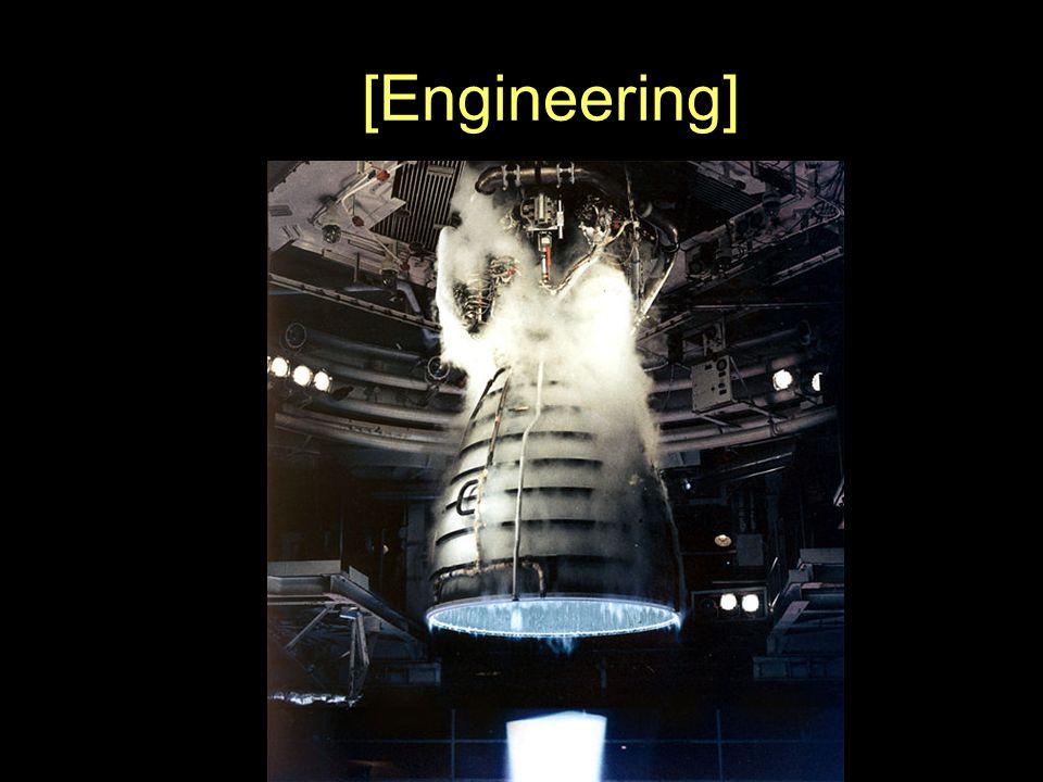 [Engineering]