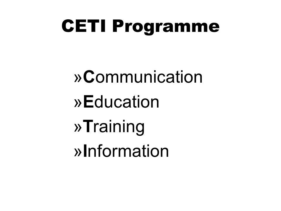 »Communication »Education »Training »Information