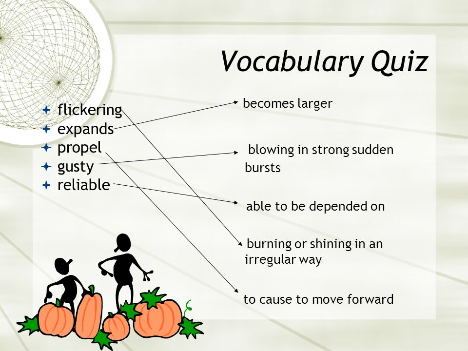 Vocabulary Quiz revolving doors converts currents fossil fuels economical changes something into something different a good use of resources, not wast