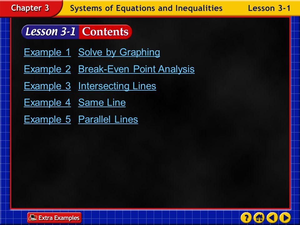 Example 2-2a Column AColumn B x y Quantitative Comparison Test Item Compare the quantity in Column A and the quantity in Column B.