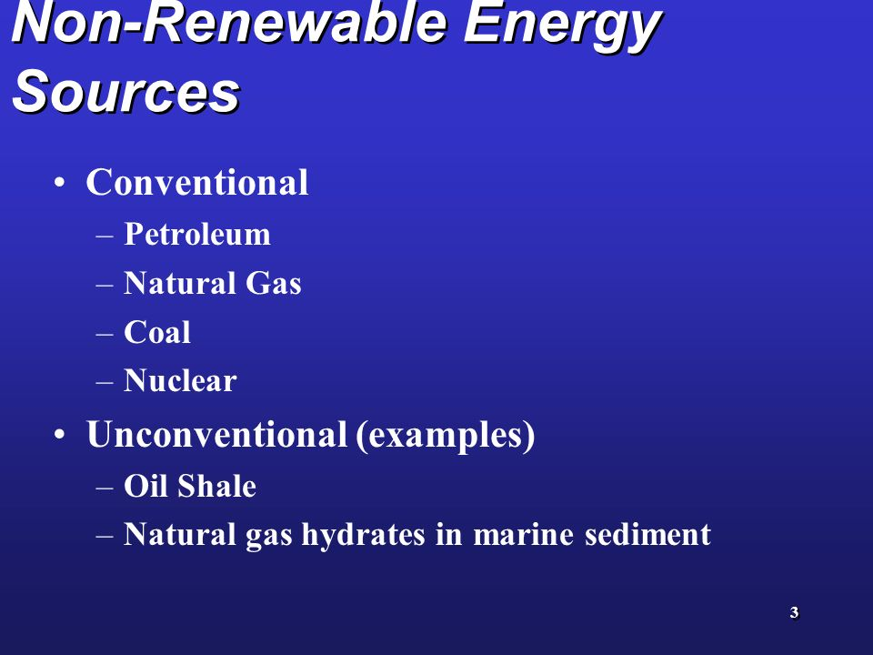 essay on new and renewable source of energy