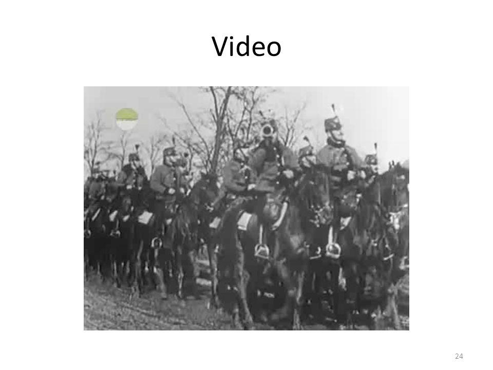 Video 24