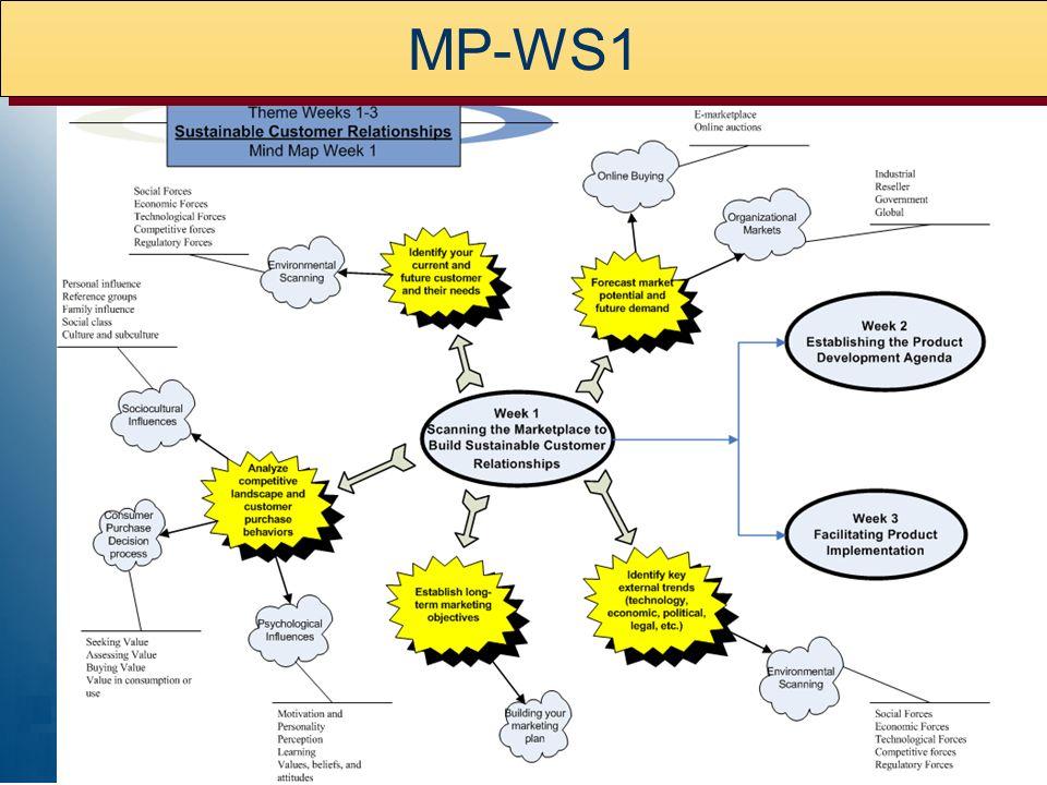 MP-WS1