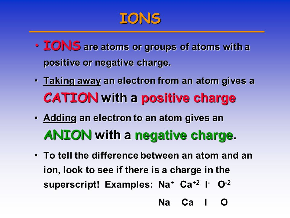Learning Check An atom has 14 protons and 20 neutrons. A.Its atomic number is 1) 142) 163) 34 B. Its mass number is 1) 142) 163) 34 C. The element is