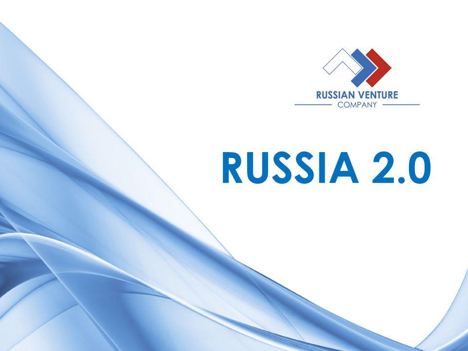 RUSSIA 2.0