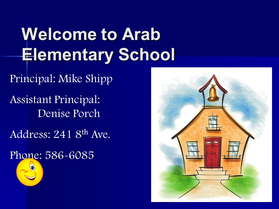 1 st Day of School Monday, August 9 th, 2010 School Hours: 7:30-2:25 School Hours: 7:30-2:25 Car Riders: Car Bell rings at 2:25 Car Riders: Car Bell rings at 2:25 PLEASE use the sign provided and display your childs name in LARGE DARK LETTERS.