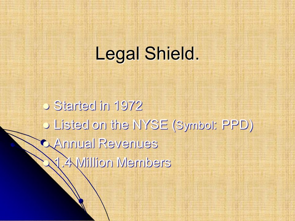 Our Mission To Revolutionize the way legal services are delivered in North America by providing access to quality law firms for middle income individuals and families To Revolutionize the way legal services are delivered in North America by providing access to quality law firms for middle income individuals and families