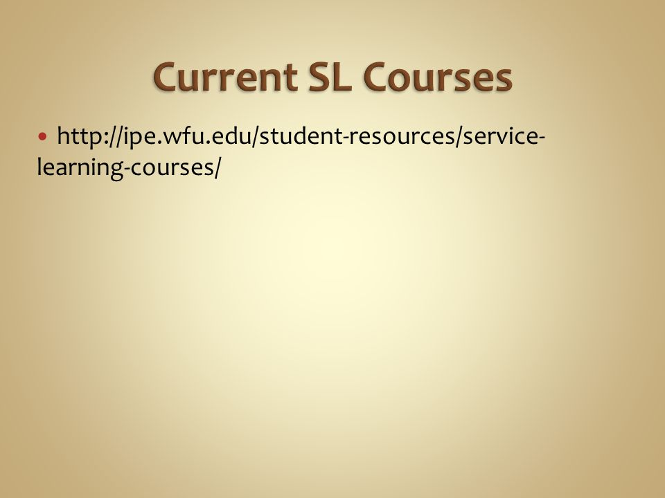 learning-courses/