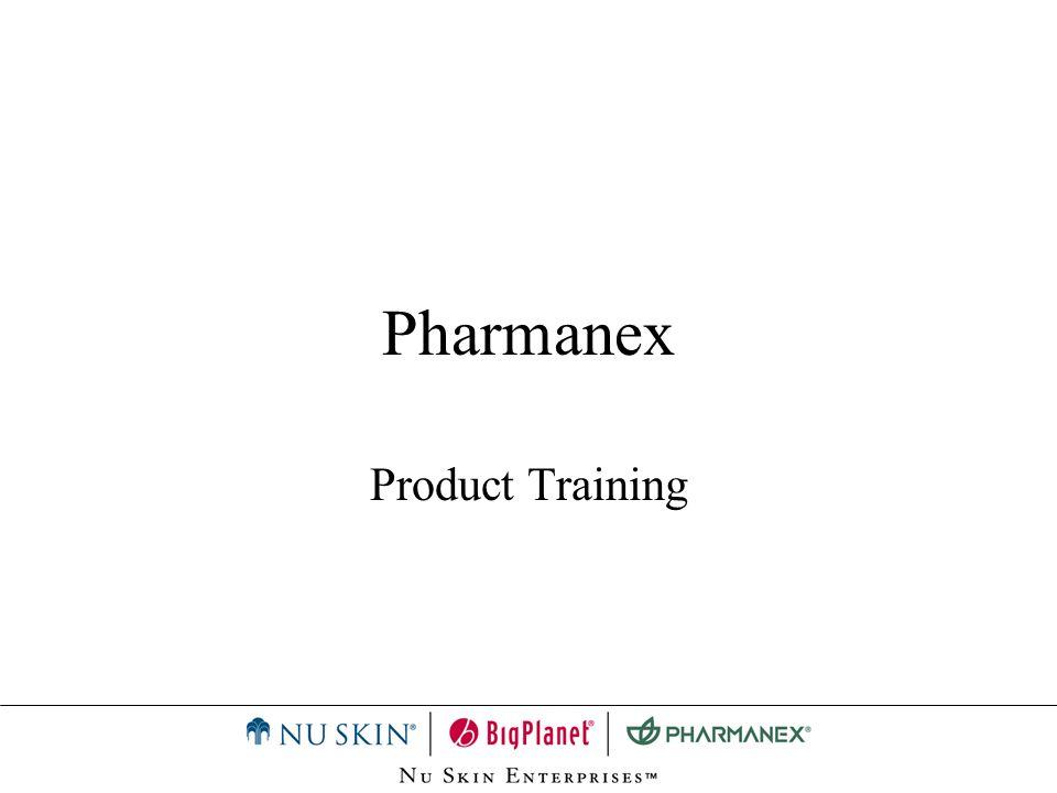Tegreen 97: Marketing Material Pharmanex Brochure (5 pk)$8.00 Pharmanex Cap (ea)$12.95 Power of Wisdom & Knowledge Video (ea)$7.50 Pharmanex Pill Box (ea)$3.00 Tegreen 97Brochure (5 pk)$4.50