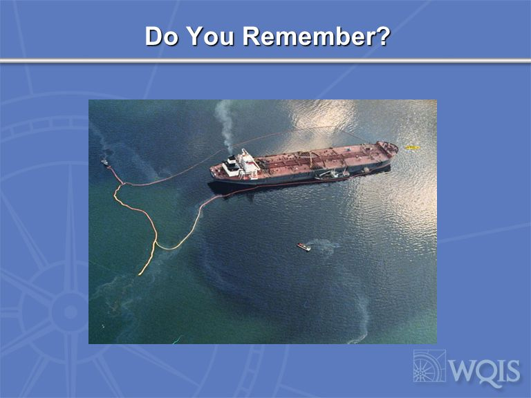 Mississippi River Spill Collision July 23 rd – Barge DM-932, TUG MEL OLIVER, M/V TINTOMARA Mile 99 near entrance to Harvey Canal Mile 99 near entrance to Harvey Canal Approximately 9000 bbls of #6 oil (heavy).
