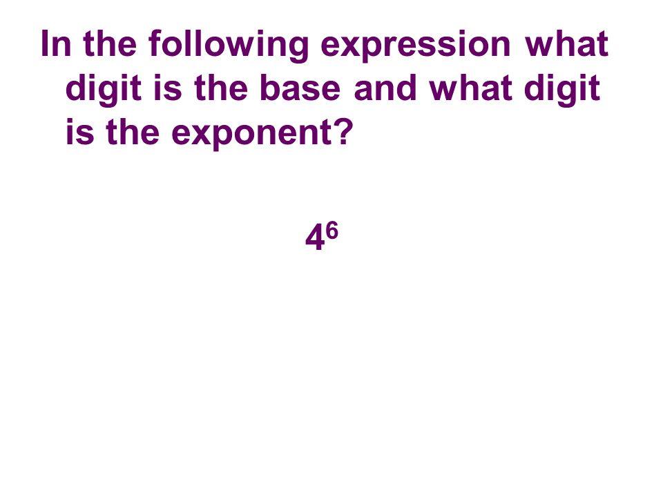Solve: 1x + 6 = -10 3
