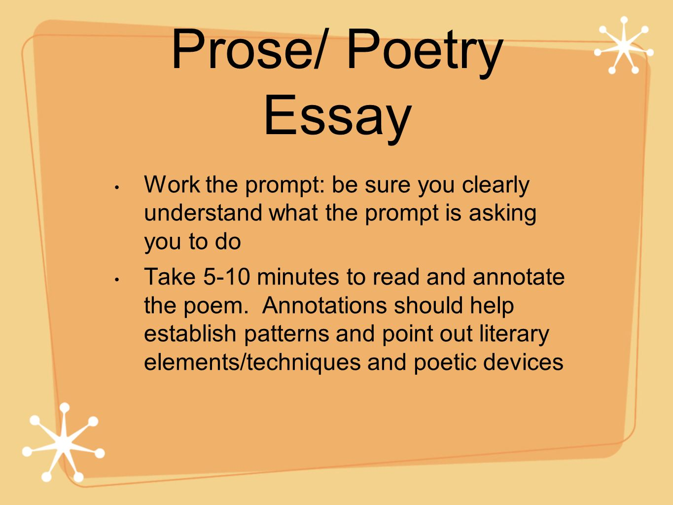 ap language analysis essay prompt