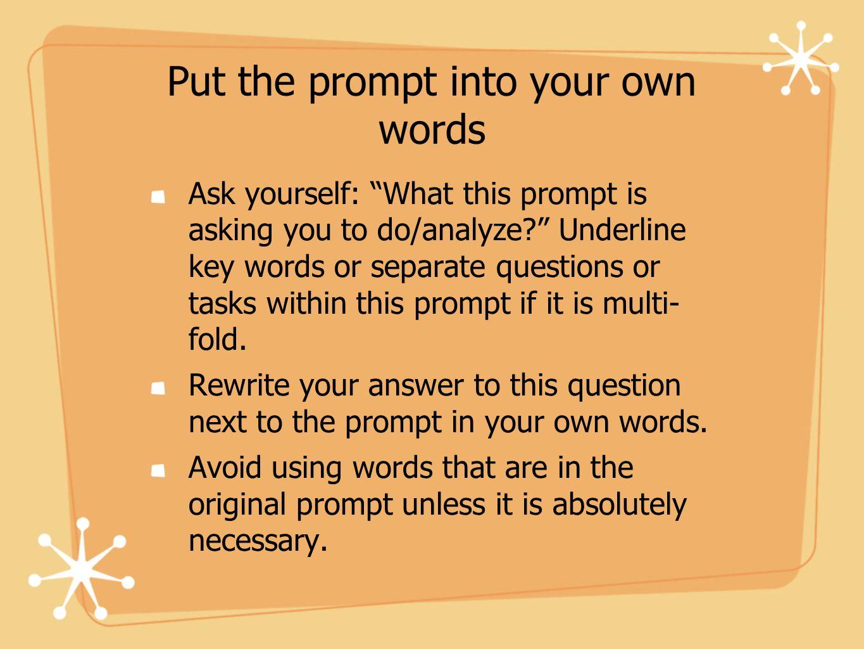Ap lit poetry essay prompt