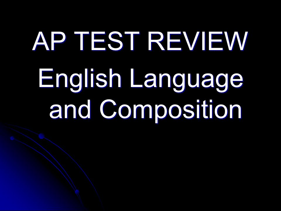 Need recommendations on which AP tests to take?