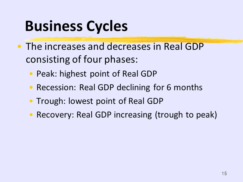 Currency Terms DepreciationDepreciation: Currency is decreasing in demand (weaker dollar) Being SUPPLIED in exchange for other currency. U.S. Currency
