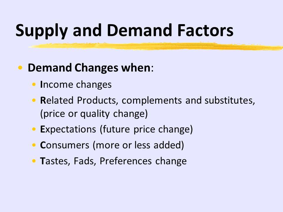 Production Possibilities Graph Capital Goods Consumer Goods A B C D E Points A,B,C, are efficient pts. Point D is underutilization Point E is economic