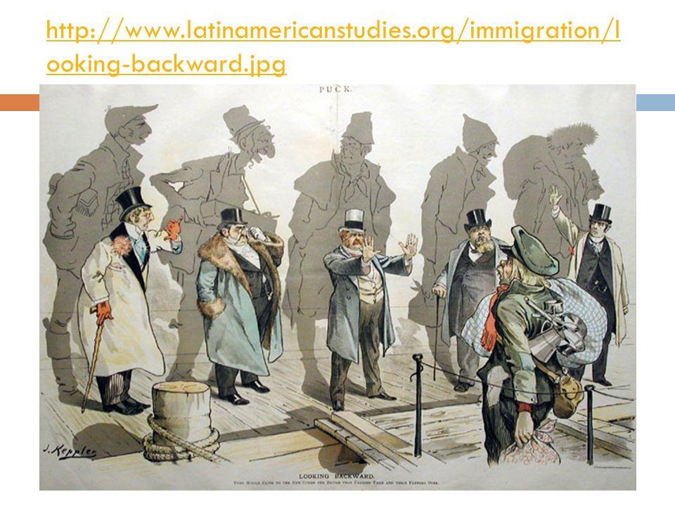 http://www.latinamericanstudies.org/immigration/l ooking-backward.jpg