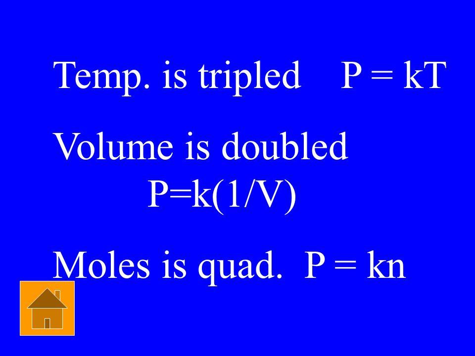 A) T x (1/3)(1/2)(1/4) B) T x (3/1)(2/1)(4/1) C) T x (3/1)(1/2)(4/1) D) T x (3/1)(1/2)(1/4)