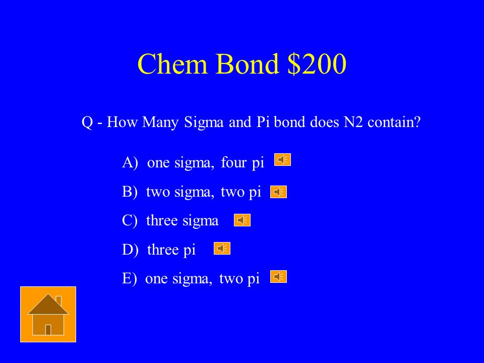 Q - Which atom has a larger atomic radius? A) ArC) Cl B) NaD) Li Chem Bond $100