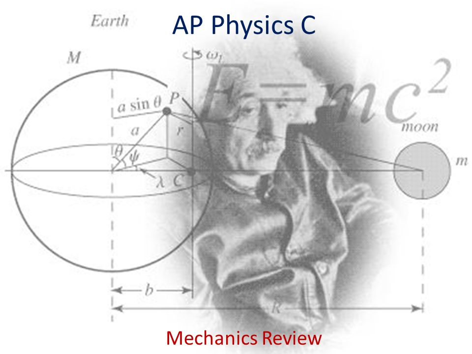 Oscillations Physical Pendulum A physical pendulum is any pendulum that is not a string with a mass at the end.