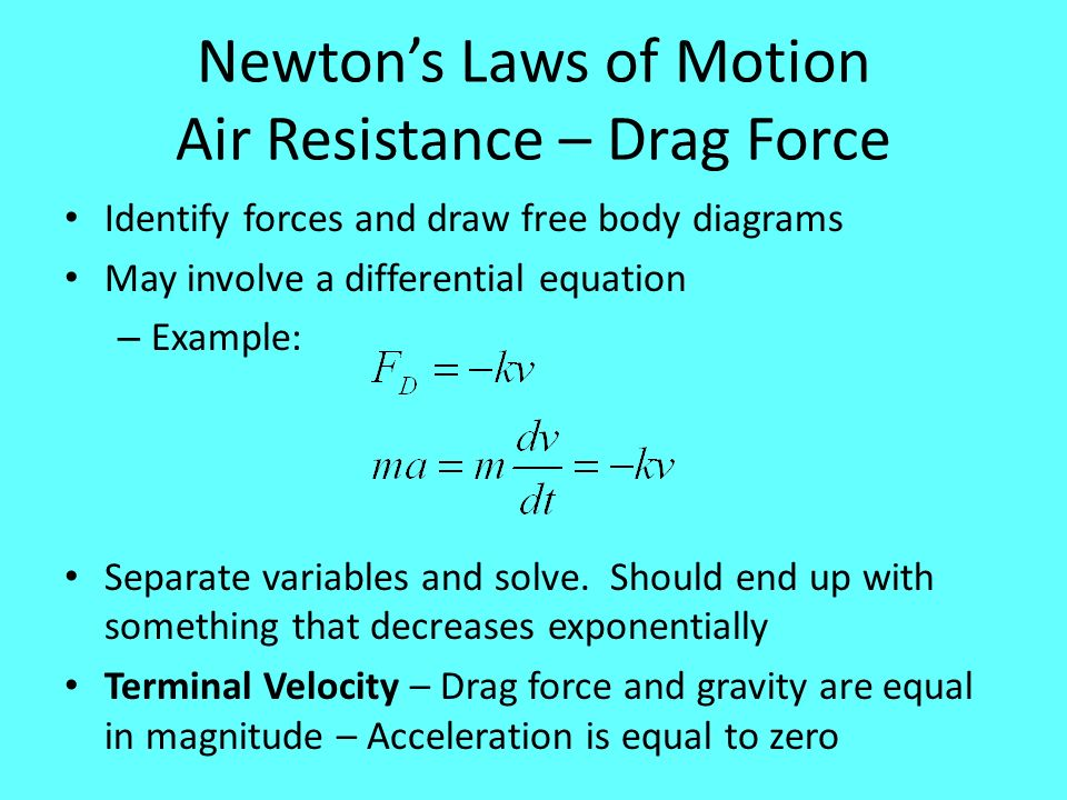 Work, Energy, Power – 14% Chapters 7 & 8 Kinetic Energy Work – by constant force and variable force Spring Force Power Potential Energy – gravitational, elastic Mechanical Energy Conservation of Energy Work Energy Theorem